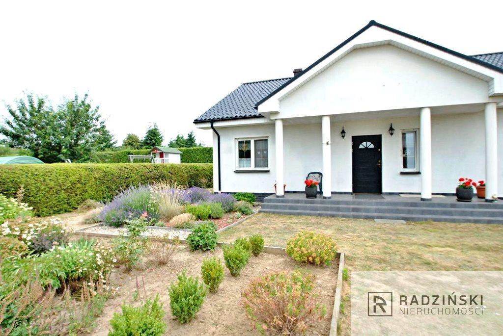 Dom na sprzedaż Gorzów Wielkopolski  130m2 Foto 4