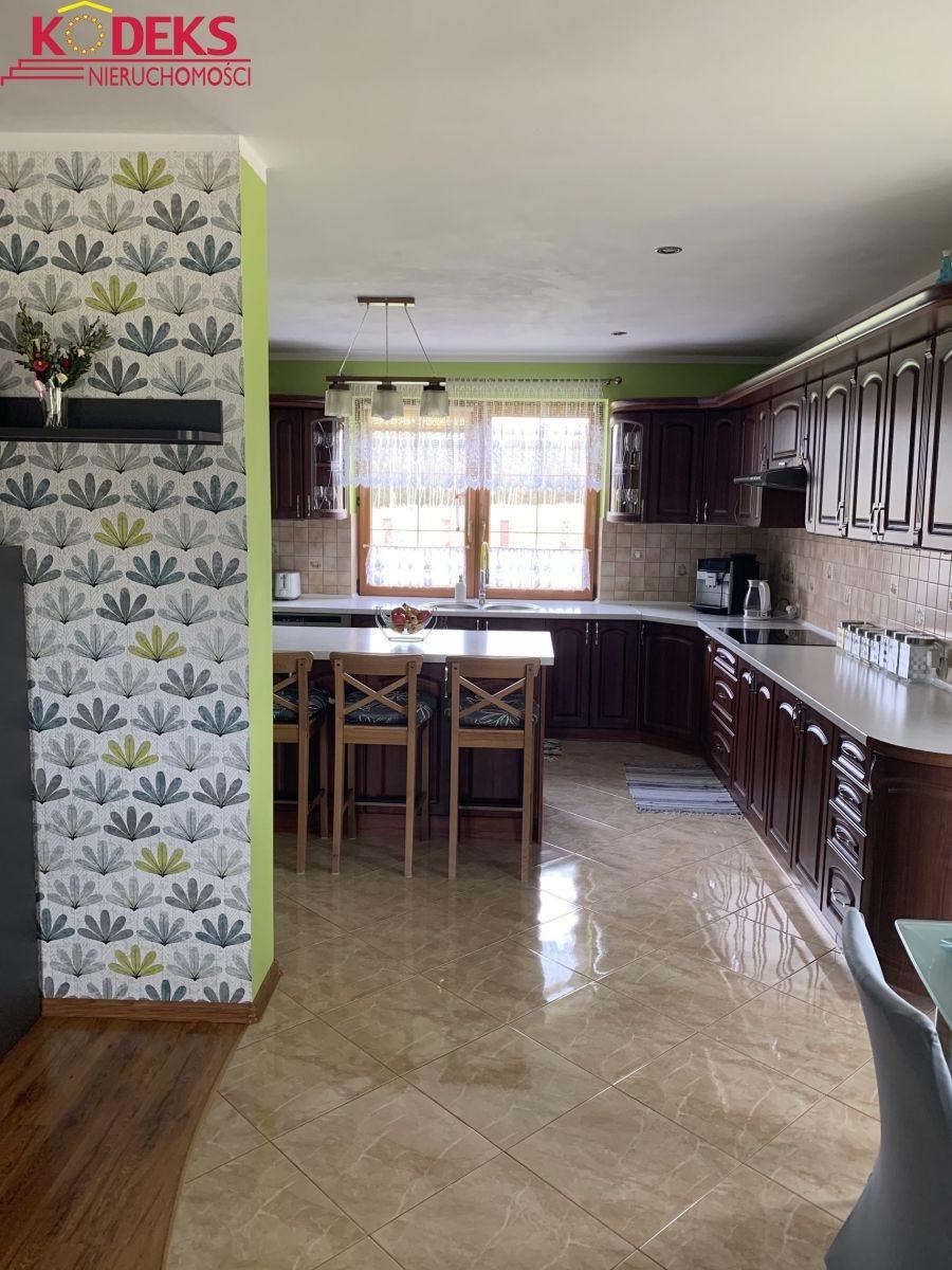 Dom na sprzedaż Chorzele  450m2 Foto 8