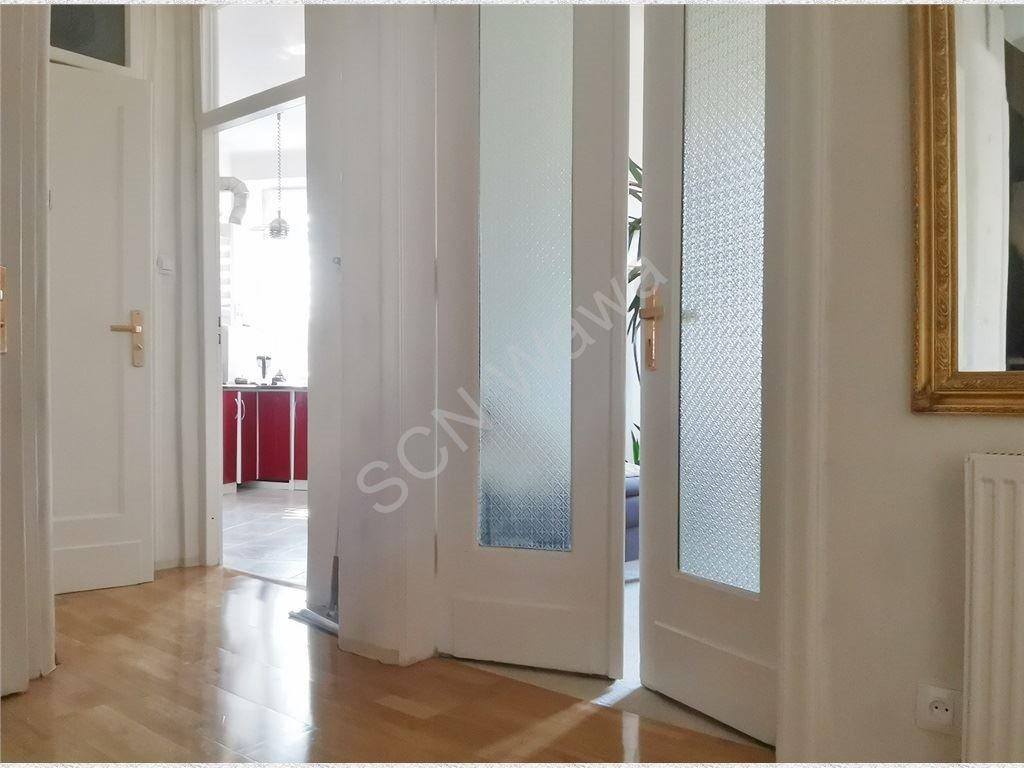 Mieszkanie trzypokojowe na sprzedaż Warszawa, Włochy, Ciszewska  81m2 Foto 12