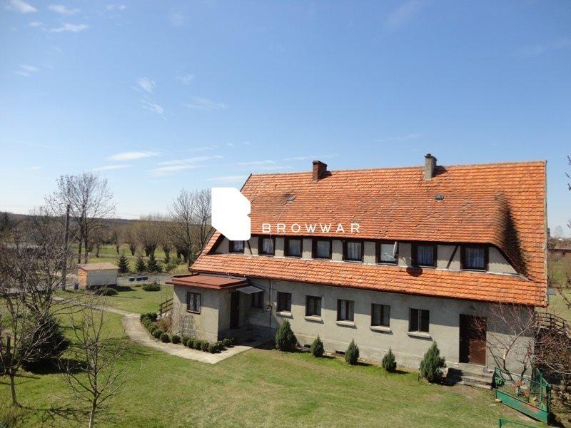 Dom na sprzedaż Milicz  348m2 Foto 7