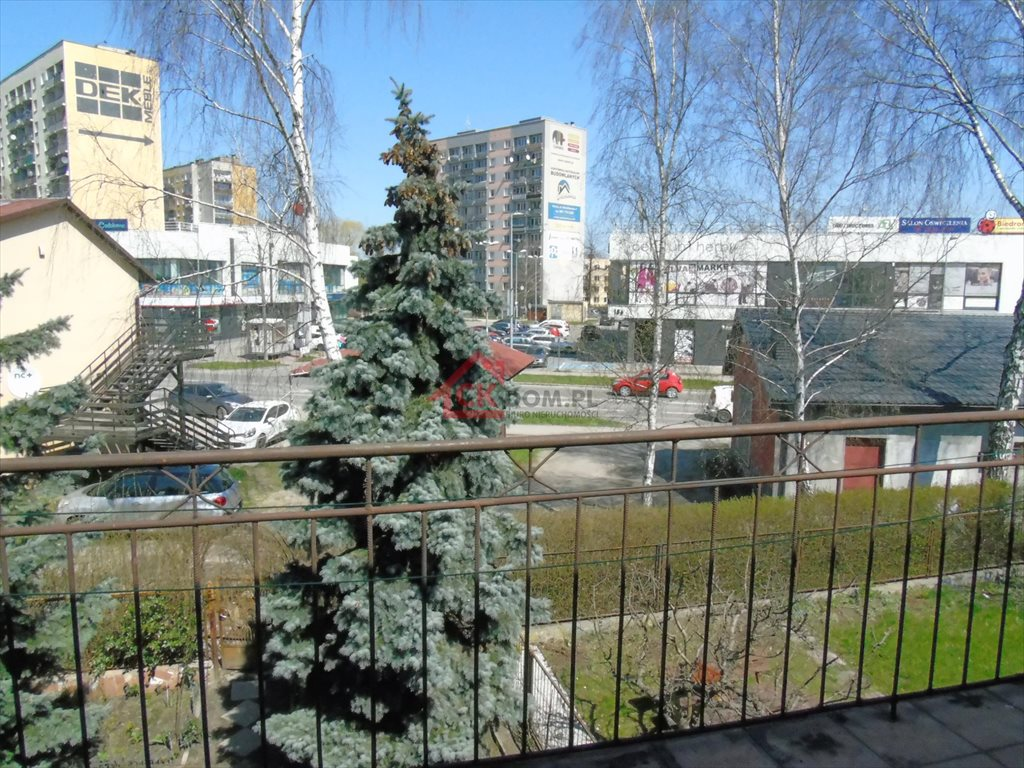 Dom na sprzedaż Kielce, Herby, M. C. Skłodowskiej  159m2 Foto 4