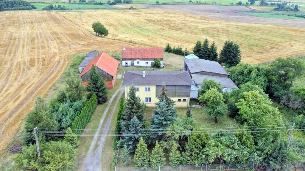 Dom na sprzedaż Czerwony Dwór, Czerwony Dwór  100m2 Foto 2
