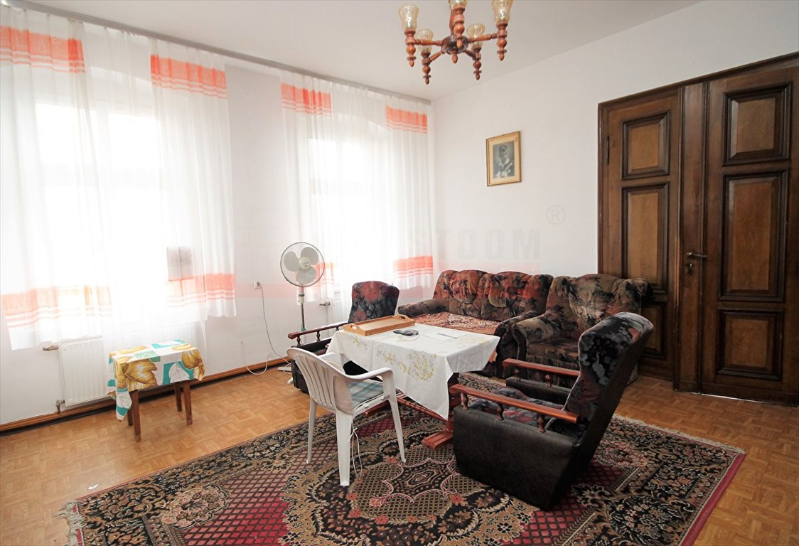 Mieszkanie trzypokojowe na sprzedaż Brzeg  79m2 Foto 2