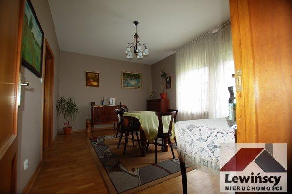 Dom na sprzedaż Pruszków, Cicha  280m2 Foto 4