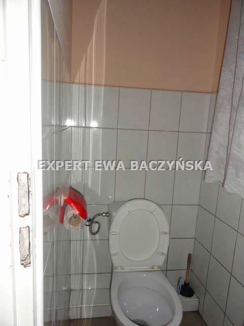 Lokal użytkowy na sprzedaż Częstochowa, Stare Miasto  850m2 Foto 7