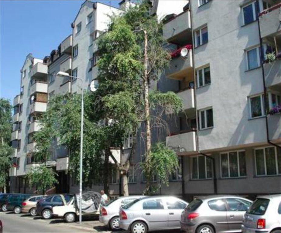Lokal użytkowy na wynajem Warszawa, Mokotów, ul. Konduktorska  97m2 Foto 4
