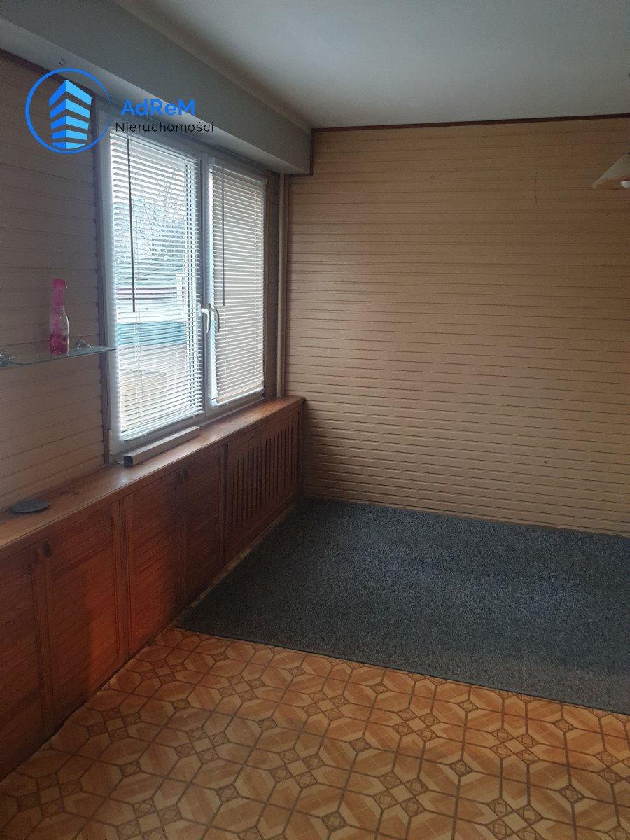 Mieszkanie czteropokojowe  na sprzedaż Białystok, Piasta, Mieszka I  72m2 Foto 11