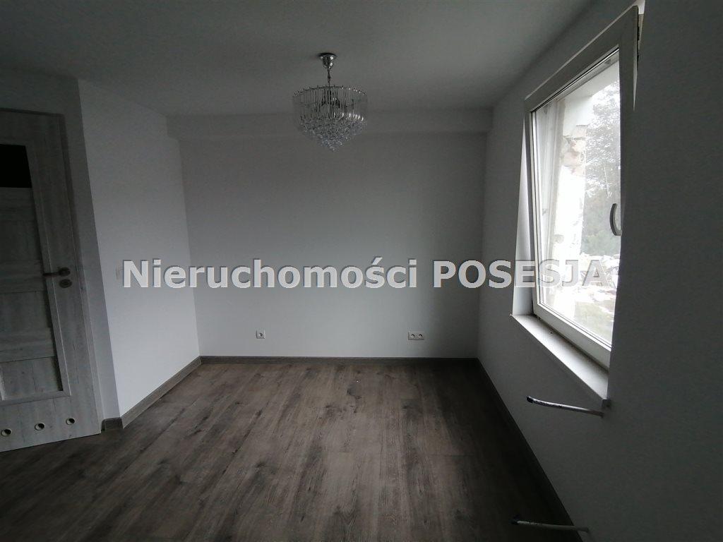 Kawalerka na sprzedaż Bydgoszcz, Szwederowo  15m2 Foto 2