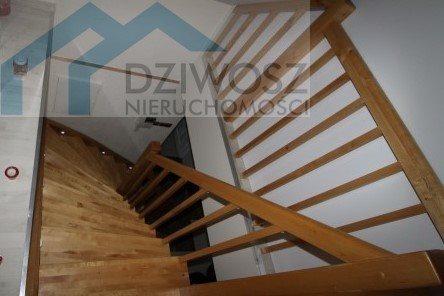 Dom na sprzedaż Miłoszyce  120m2 Foto 11