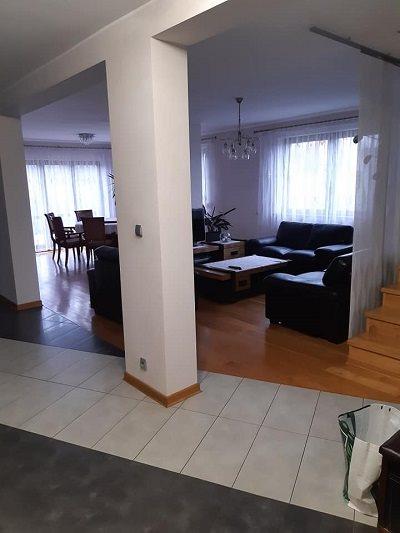 Dom na sprzedaż Opatówek, Szałe  250m2 Foto 6