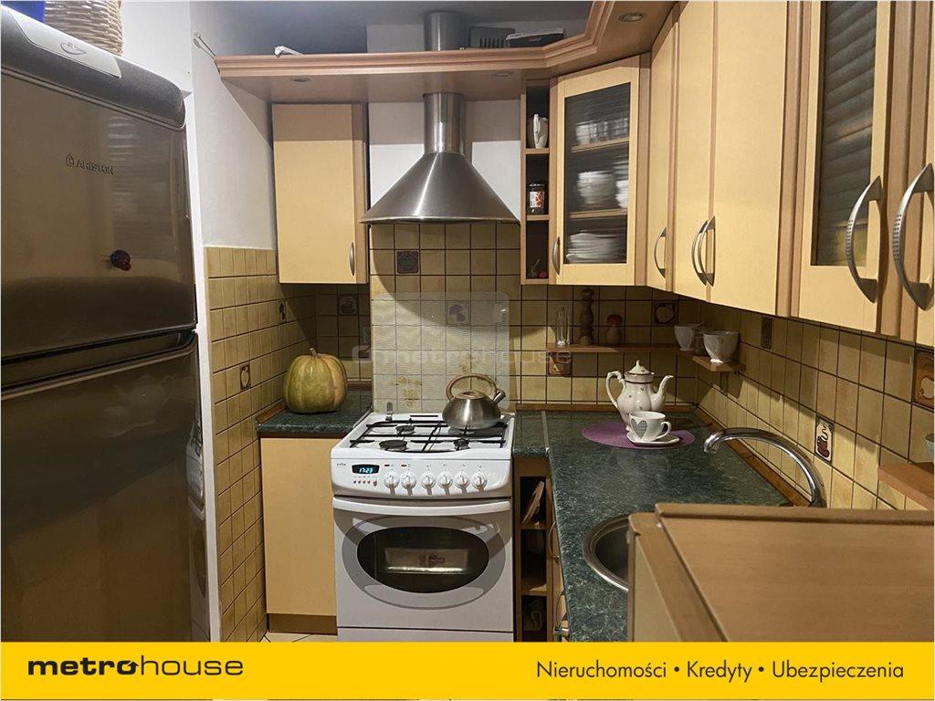 Mieszkanie dwupokojowe na sprzedaż Biała Podlaska, Biała Podlaska, Zygmunta Augusta  49m2 Foto 8