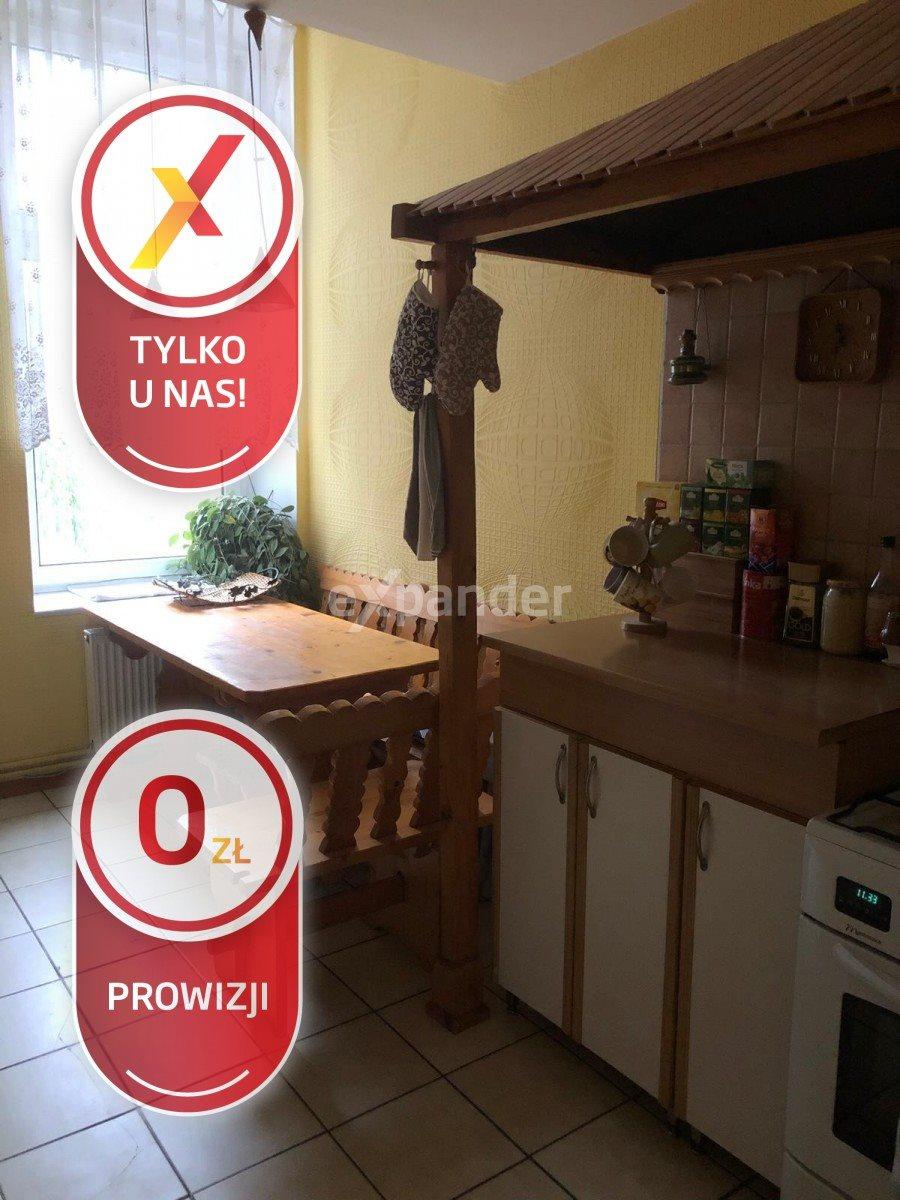 Mieszkanie trzypokojowe na sprzedaż Kędzierzyn-Koźle, Piastowska  118m2 Foto 6