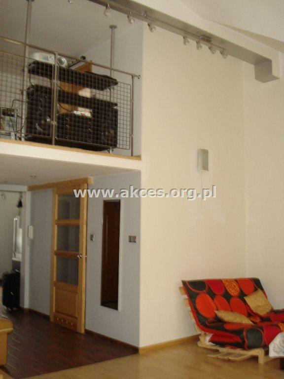 Dom na sprzedaż Warszawa, Wola, Ulrychów  287m2 Foto 4