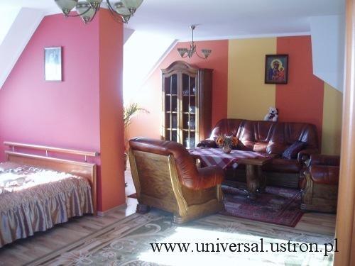 Dom na sprzedaż Brenna  450m2 Foto 8