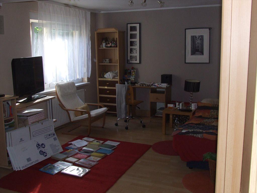 Dom na sprzedaż Legnica, Ogrody, Będzińska 2  140m2 Foto 6