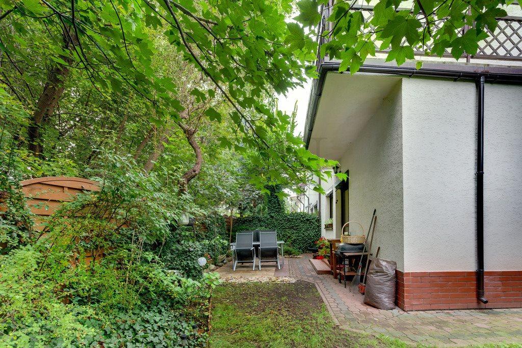 Dom na sprzedaż Warszawa, Wawer, Międzylesie  180m2 Foto 7