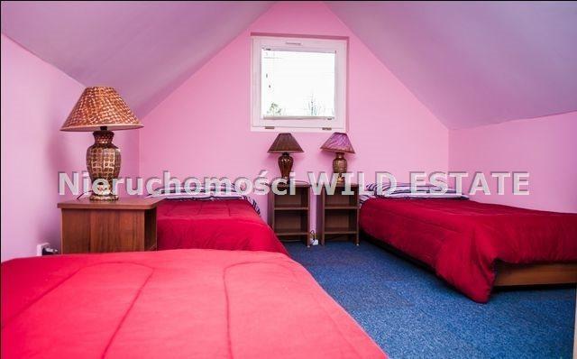 Dom na sprzedaż Ustrzyki Dolne, Łobozew Dolny  80m2 Foto 5