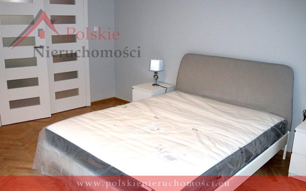 Mieszkanie trzypokojowe na wynajem Gdańsk, Śródmieście, Długa  71m2 Foto 6
