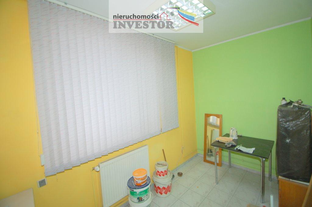 Lokal użytkowy na wynajem Opole, Grudzice  70m2 Foto 8