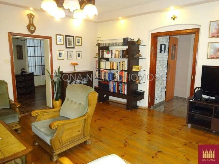 Dom na sprzedaż Rybnik, Paruszowiec  190m2 Foto 1