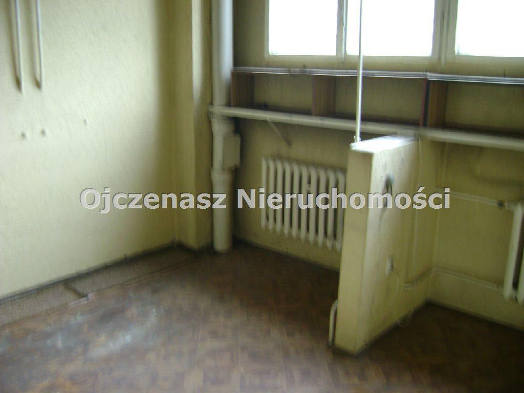 Lokal użytkowy na wynajem Bydgoszcz, Błonie  17m2 Foto 2