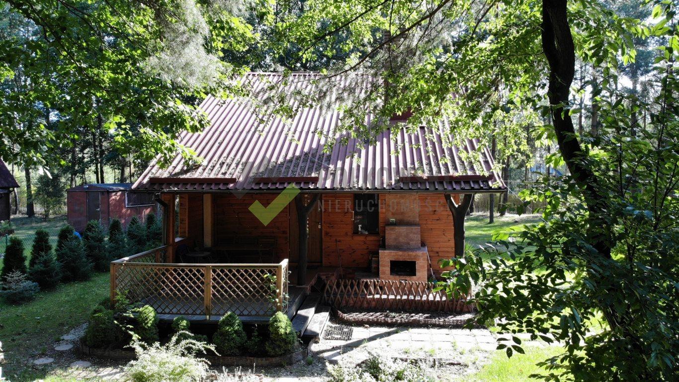 Dom na sprzedaż Ślężany  1600m2 Foto 4