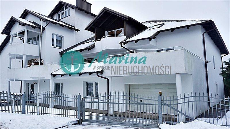 Dom na sprzedaż Jastarnia, ...  1200m2 Foto 1