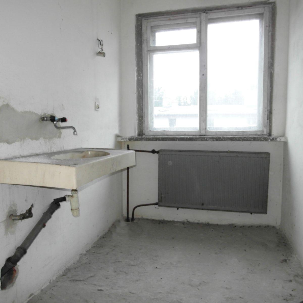 Dom na sprzedaż Nowa Wieś  240m2 Foto 3
