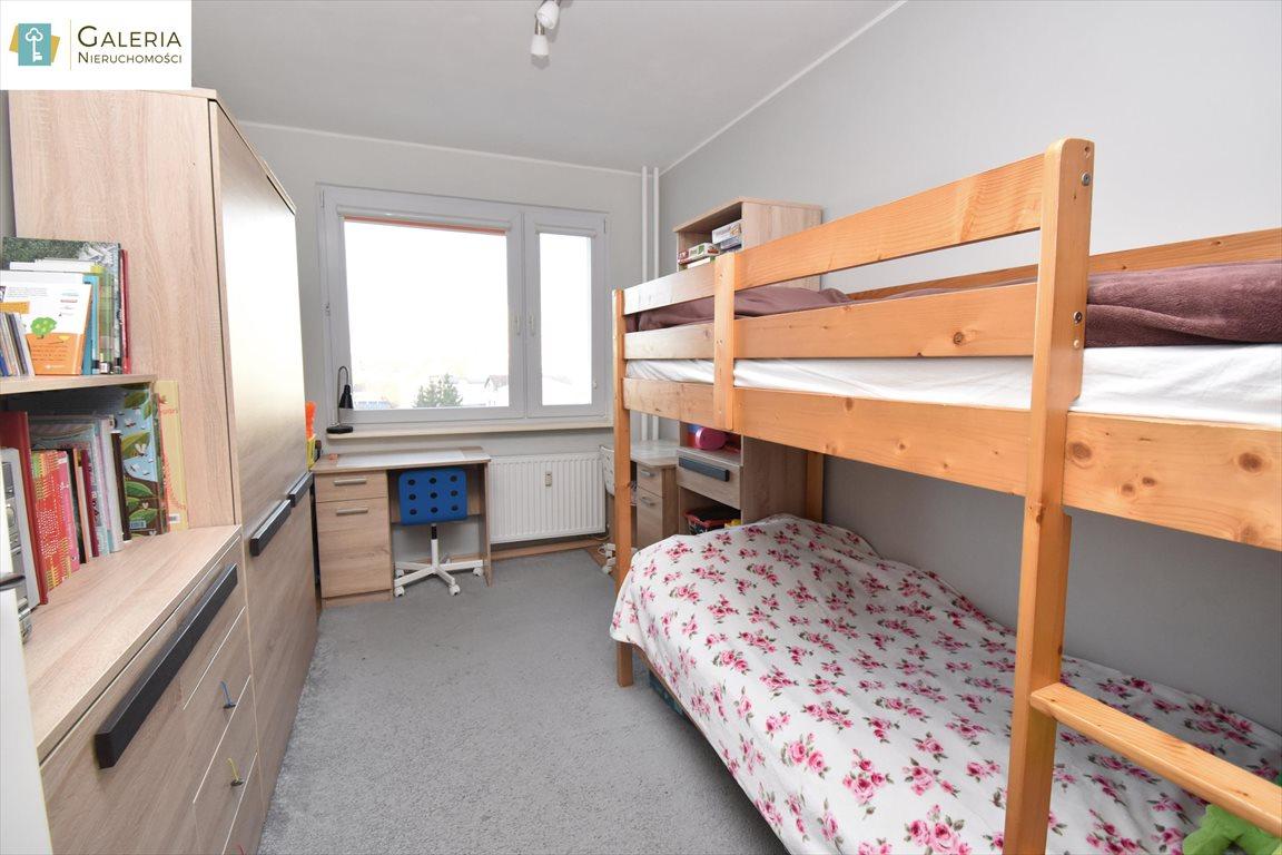 Mieszkanie trzypokojowe na sprzedaż Elbląg, Macieja Kalenkiewicza  61m2 Foto 8
