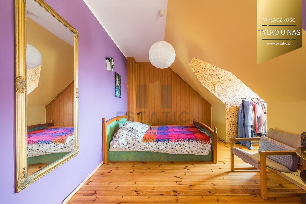 Dom na sprzedaż Pruszcz Gdański, Piastowska  200m2 Foto 8