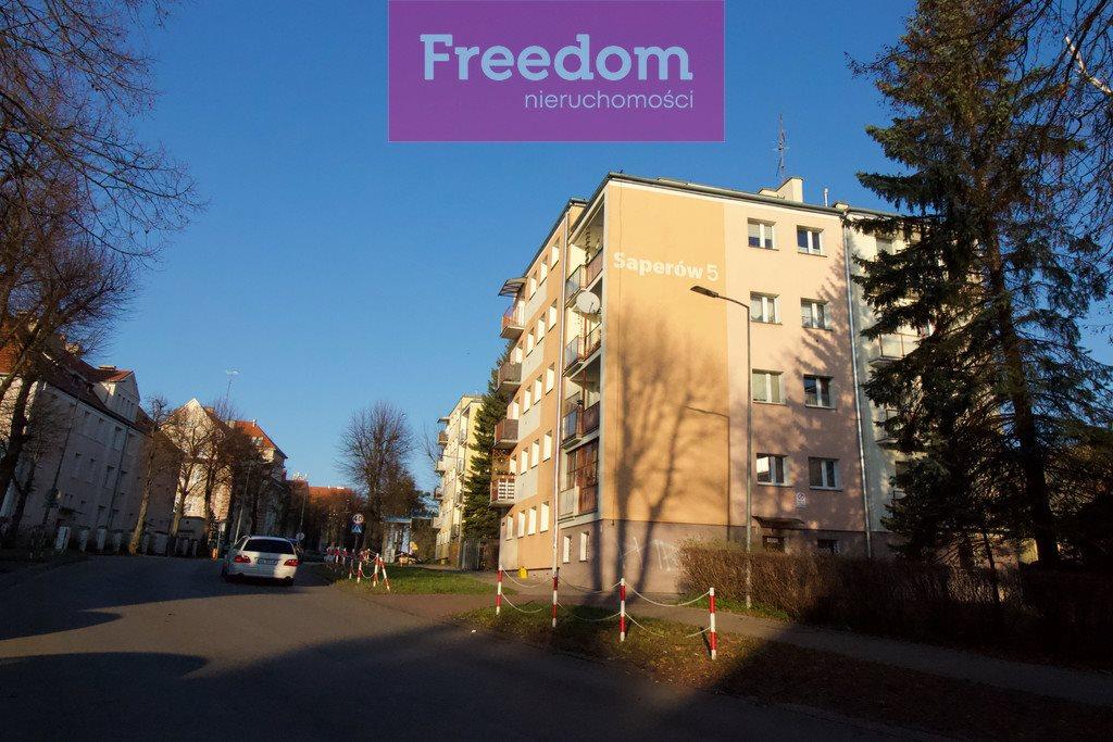 Lokal użytkowy na sprzedaż Elbląg, Saperów  38m2 Foto 9