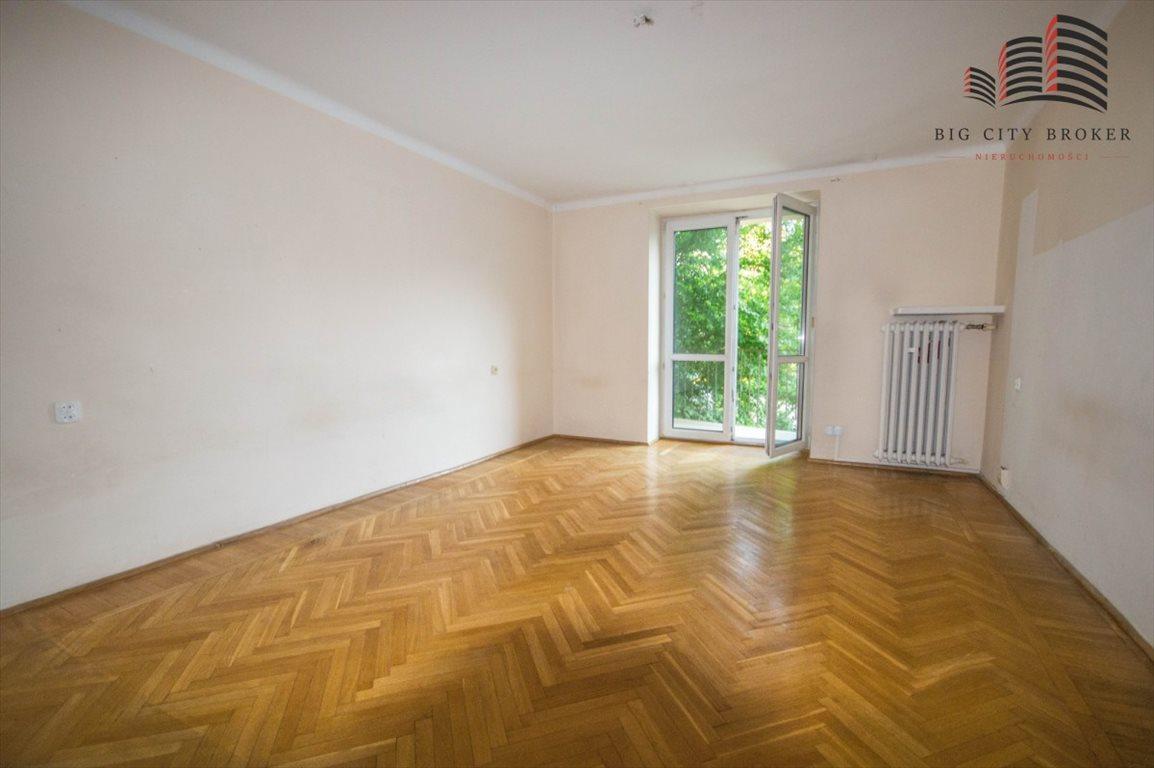 Mieszkanie trzypokojowe na wynajem Lublin, Wieniawa, Marii Curie-Skłodowskiej  64m2 Foto 4