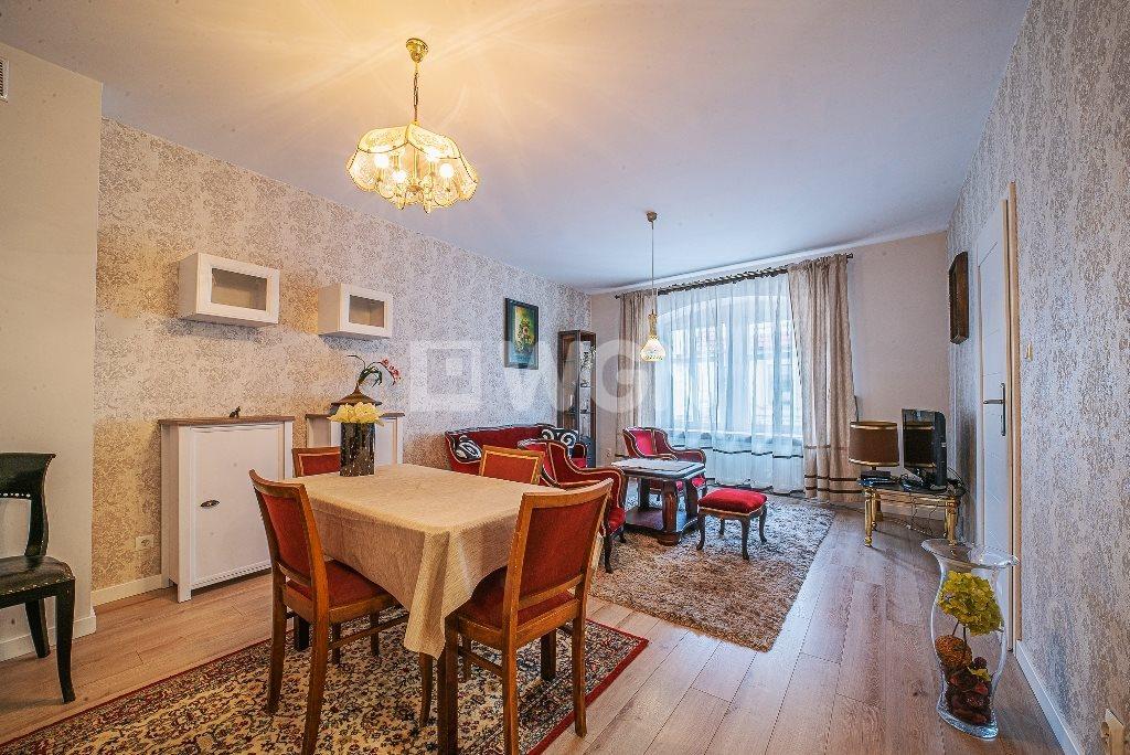 Mieszkanie dwupokojowe na wynajem Bolesławiec, Zgorzelecka  50m2 Foto 9