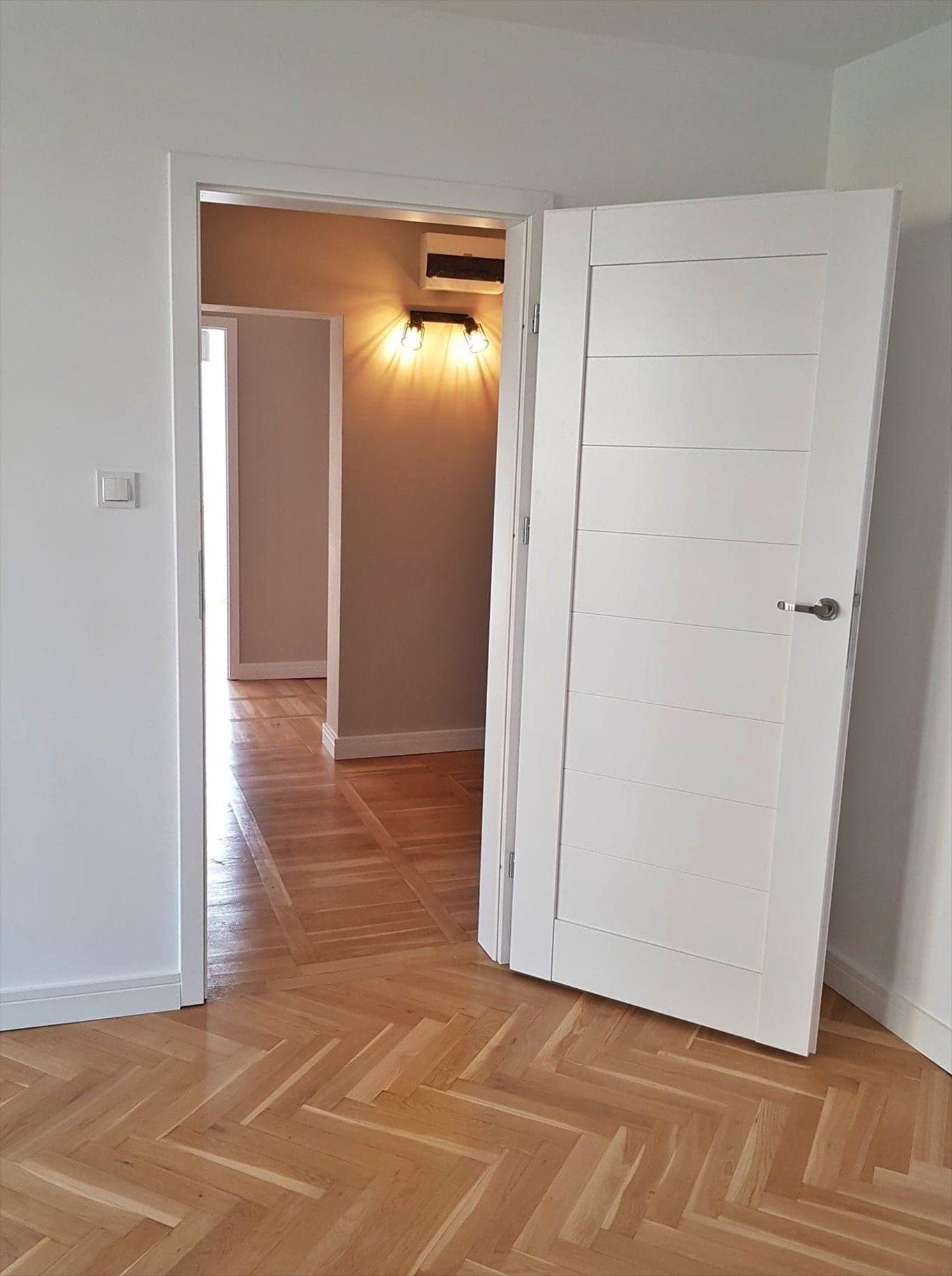 Mieszkanie trzypokojowe na sprzedaż Warszawa, Praga Północ, 11 listopada  49m2 Foto 1