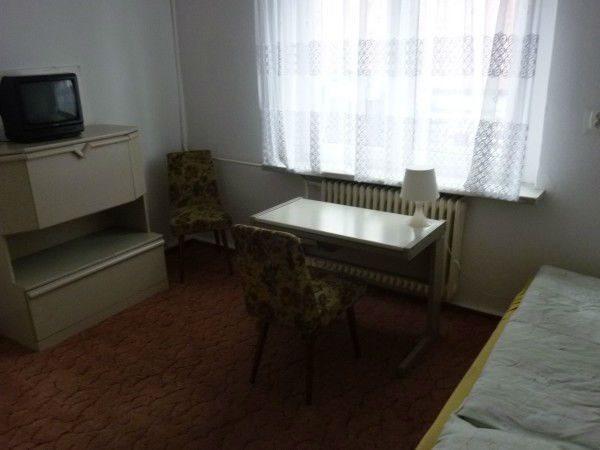 Dom na wynajem Strzelce Opolskie  150m2 Foto 7