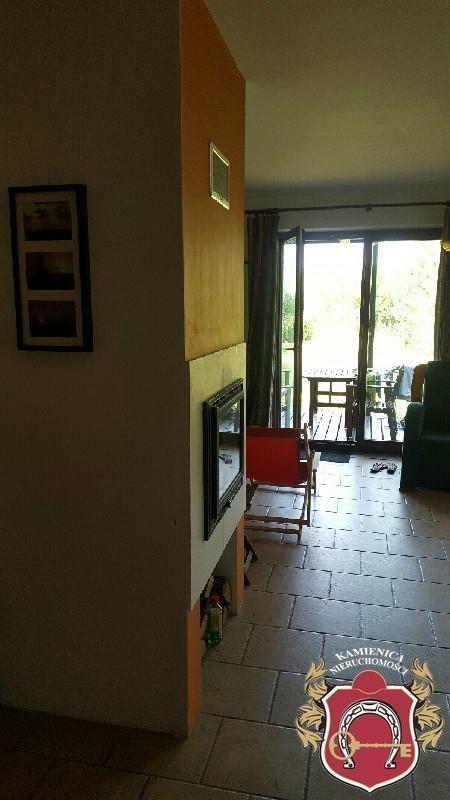 Dom na sprzedaż Jastarnia  150m2 Foto 8