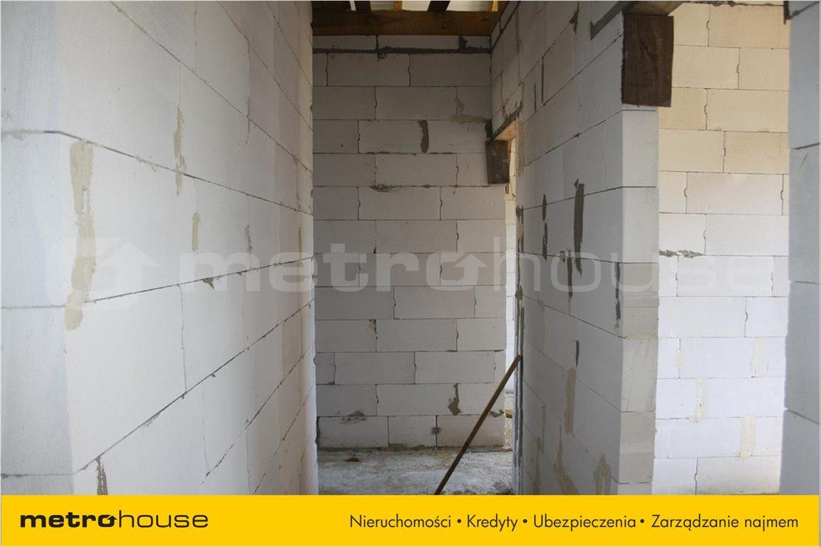 Dom na sprzedaż Balcerów, Skierniewice  109m2 Foto 6