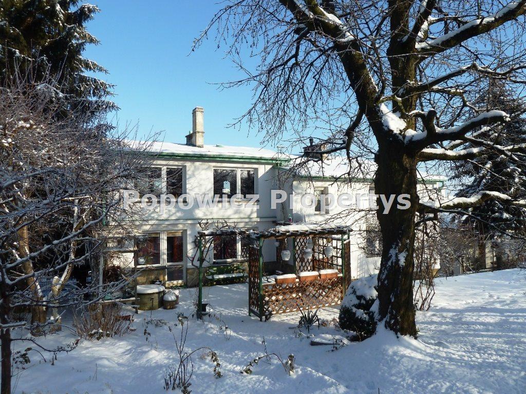 Dom na sprzedaż Przemyśl, Żwirki i Wigury  270m2 Foto 6