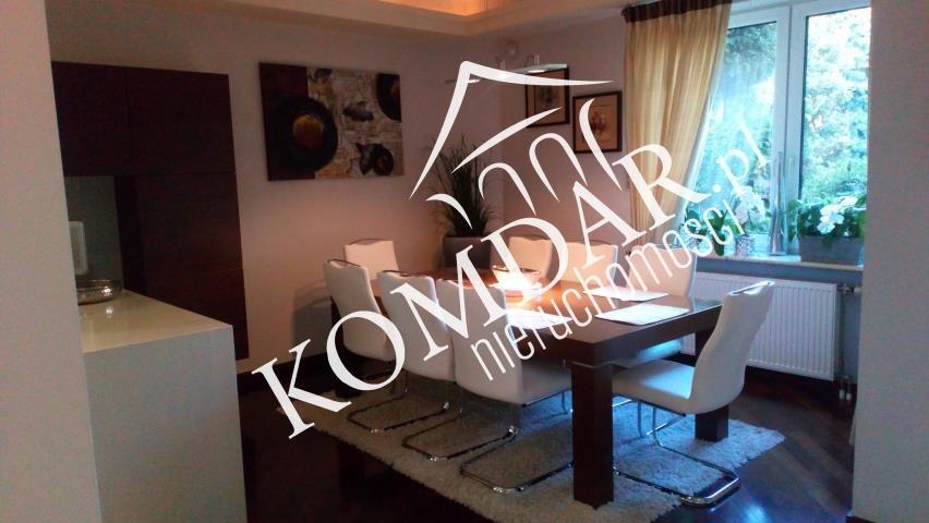 Dom na sprzedaż Warszawa, Ursynów, Natolin, Nowoursynowska  508m2 Foto 2