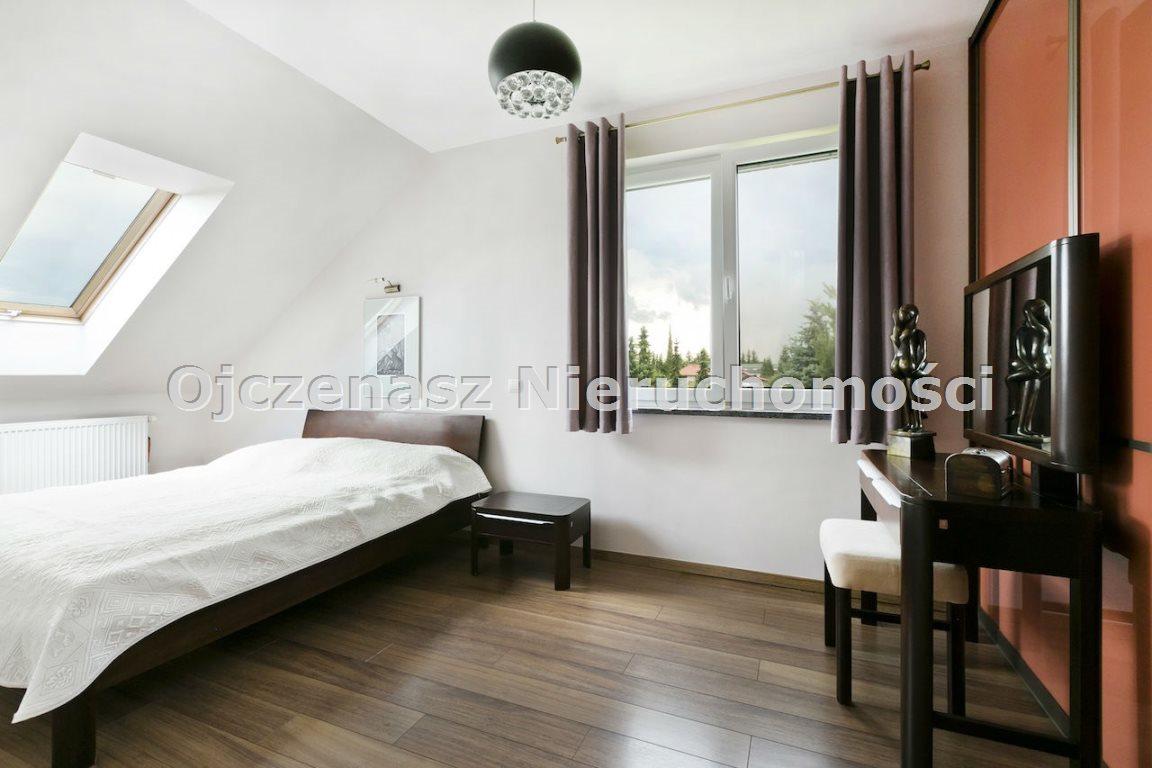 Dom na sprzedaż Ostromecko  215m2 Foto 7