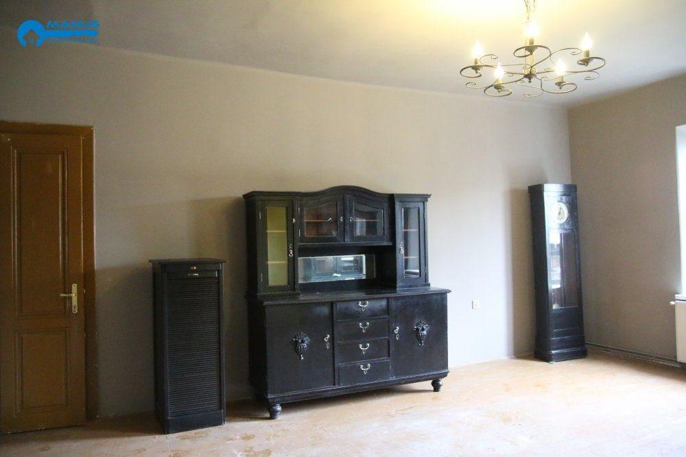 Mieszkanie czteropokojowe  na sprzedaż Cieszyn  150m2 Foto 2