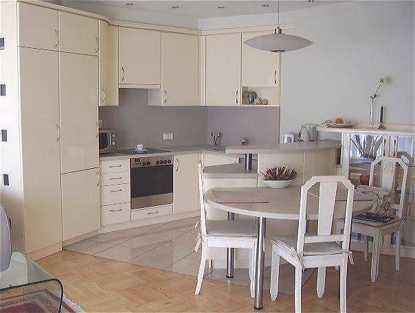 Mieszkanie trzypokojowe na wynajem Warszawa, Mokotów, Mokotów, Bukowińska  93m2 Foto 1