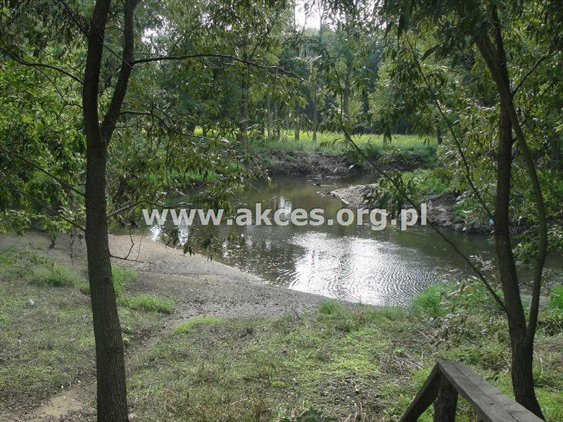 Działka budowlana na sprzedaż Konstancin-Jeziorna, Skolimów  1775m2 Foto 3