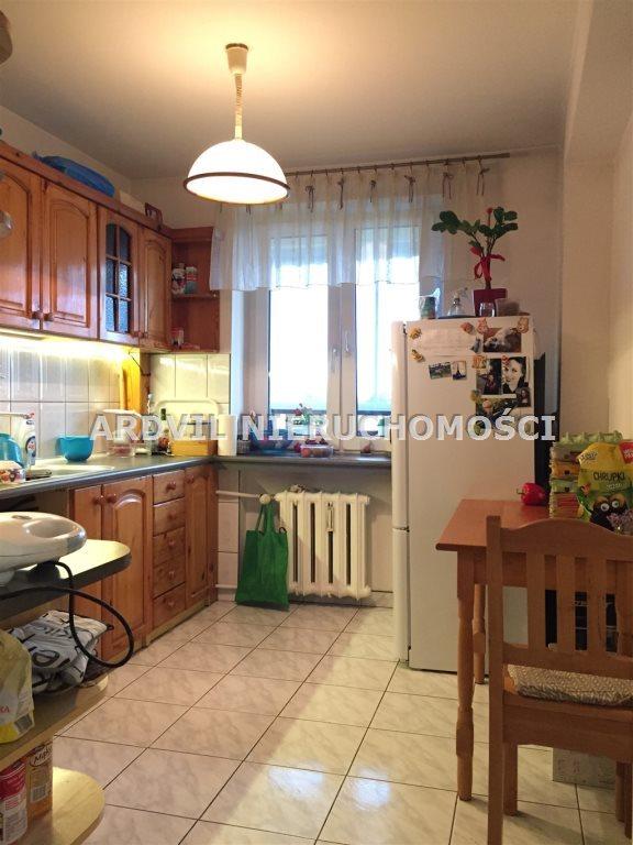 Mieszkanie trzypokojowe na sprzedaż Białystok, Przydworcowe, Młynowa  67m2 Foto 5