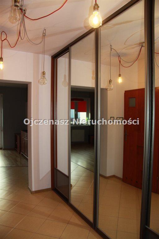 Mieszkanie dwupokojowe na sprzedaż Bydgoszcz, Śródmieście  56m2 Foto 6