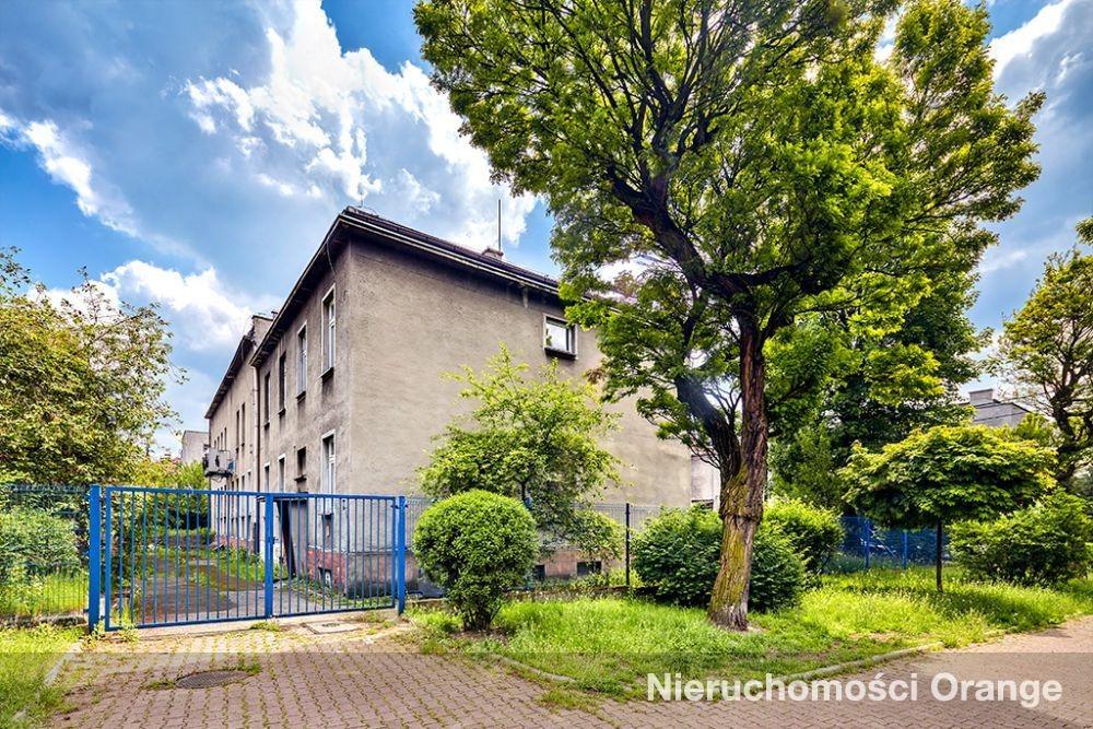 Mieszkanie na sprzedaż Katowice  988m2 Foto 8