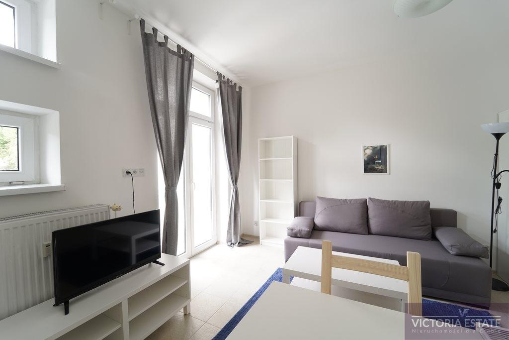 Mieszkanie na sprzedaż Kraków, Łagiewniki-Borek Fałęcki, Łagiewniki-Borek Fałęcki, Zakopiańska  124m2 Foto 8
