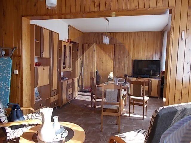 Mieszkanie czteropokojowe  na sprzedaż Wałbrzych, Piaskowa Góra  63m2 Foto 1