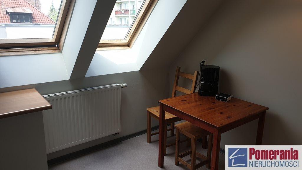 Mieszkanie trzypokojowe na sprzedaż Szczecin, Pogodno, Somosierry  54m2 Foto 5