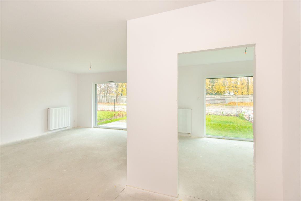Mieszkanie dwupokojowe na sprzedaż Poznań, Grunwald, Smardzewska  50m2 Foto 13